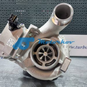 Kobelco Acera Geospec SK330, SK350 LC Hydraulic Shovel with J08E Engine